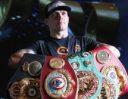 Постоянная ссылка на Александр Усик получил вызов от экс-чемпиона мира в тяжелом весе!