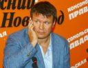 Постоянная ссылка на Олег Тактаров ответил Гарику Харламову по поводу Лукашенко