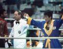Постоянная ссылка на Пак Си Хун вспомнил любительскую «победу» над Роем Джонсом