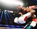 Постоянная ссылка на Флойд Мейвезер озвучил имена пяти лучших боксеров в истории