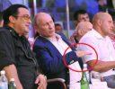Постоянная ссылка на Путин откровенно высказался о Федоре Емельяненко