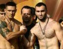 Постоянная ссылка на Результат поединка: «Александр Усик — Мурат Гассиев»