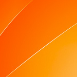 Оскар Де Ла Хойя: Котто-Канело и Уорд-Головкин, только представьте!