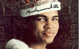 Мухаммед Али: 14 интересных фактов о величайшем!
