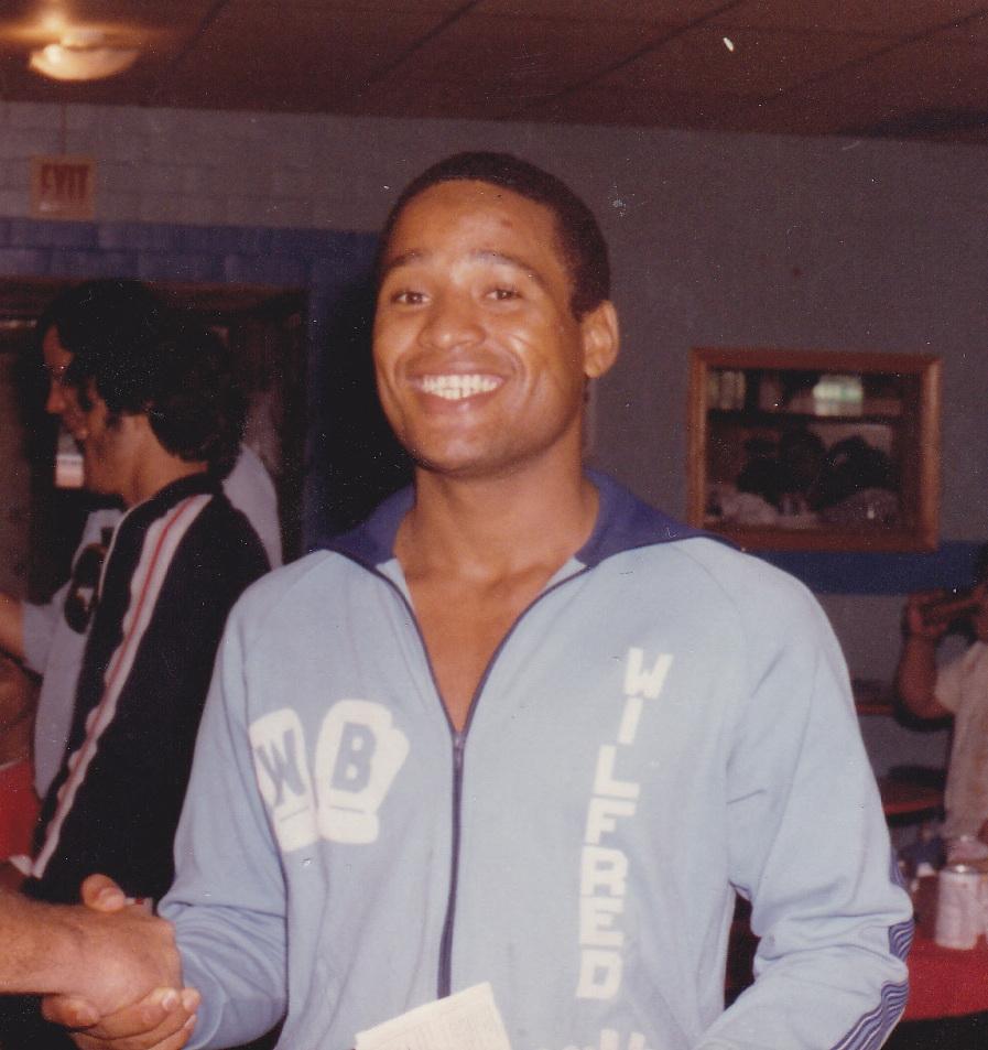 Joe_McLaughlin_interview_with_Wilfred_Benitez_WW_Bonnxing_Champ_1980