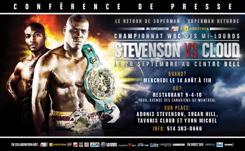 http://tofight.ru/wp-content/uploads/2013/09/Stevenson-vs-Cloud-poster-e1378019010468.png