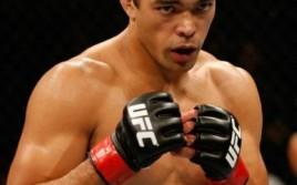 Результаты UFC FIGHT NIGHT 30