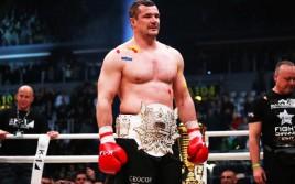 Мирко Филипович: «Александр Емельяненко опозорил себя, брата и своих фанатов»