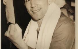 Воспоминания великого мастера защиты Вилли Пепа