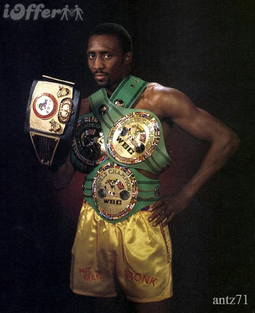 thomas-hearns-boxing-career-set-45-fights-on-14-dvds-b2e96