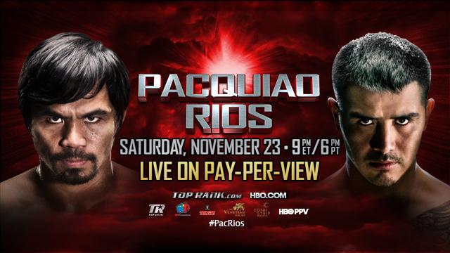 408193_Pacquiao_vs._Rios_640x360