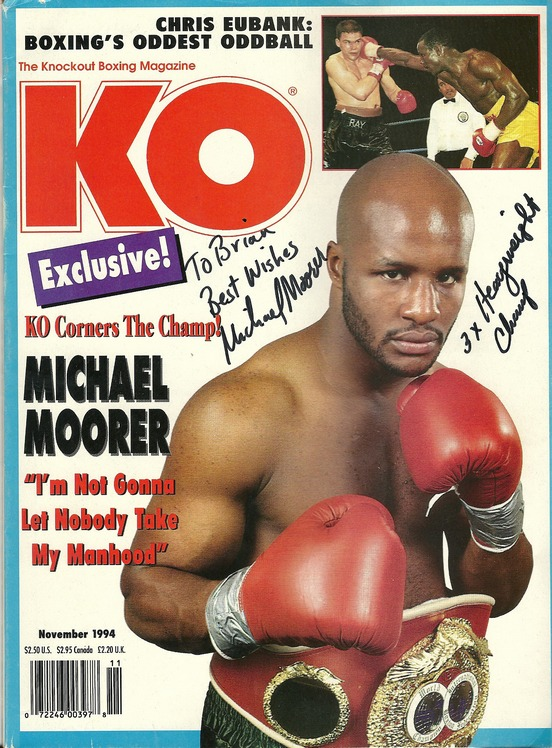 Michael_Moorer_3_time_champ