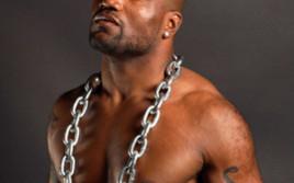 Куинтон Джексон: Джонс самый грязный боец с которым я когда-либо дрался