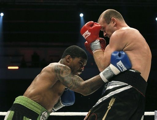ukraine-boxing (1)
