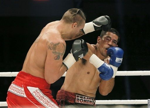 ukraine-boxing (10)