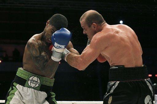 ukraine-boxing (11)