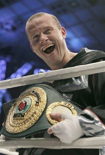 ukraine-boxing (2)