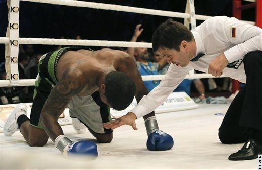 ukraine-boxing (3)