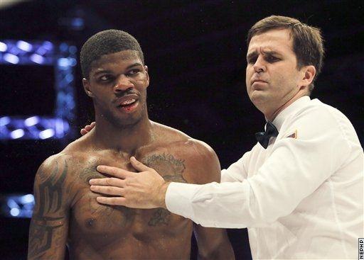 ukraine-boxing (4)
