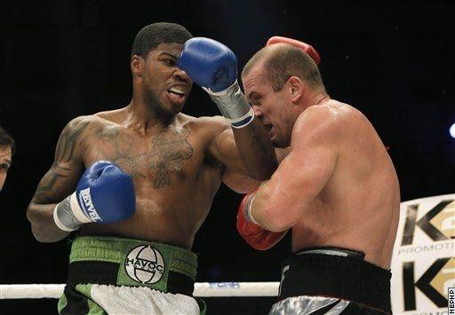 ukraine-boxing (5)