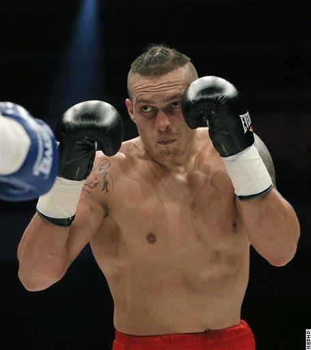 ukraine-boxing (6)