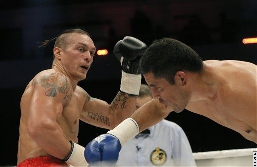 ukraine-boxing (8)