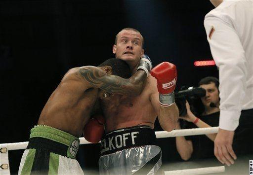 ukraine-boxing (9)