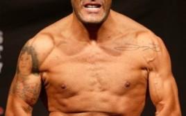 Прямая трансляция: UFC Fight Night 33