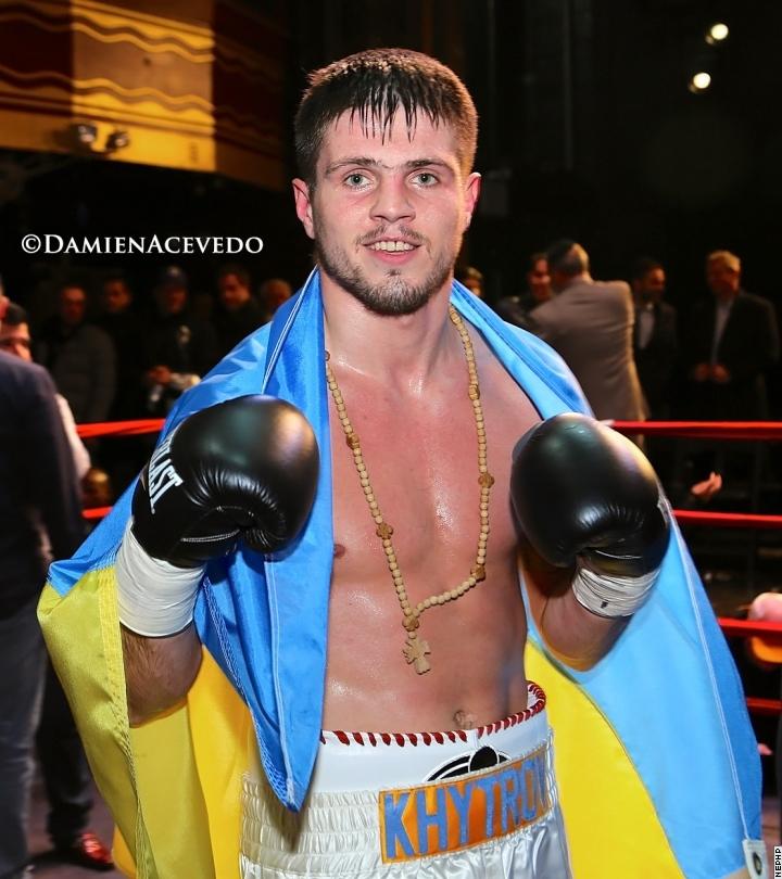 Ievgen Khytrov (8)