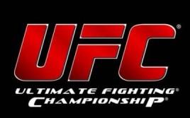 UFC 170: файткард турнира