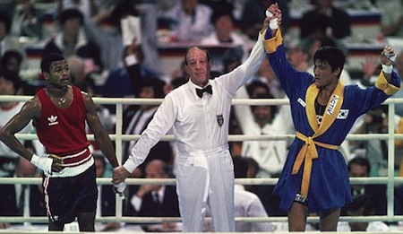1-Park-Si-Hun-roy-jones-junior-1988-olympics-scandal-controversy