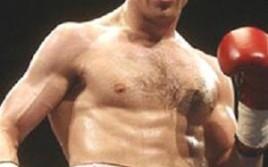 Мэттью Маклин настаивает на матче-реванше со Штурмом