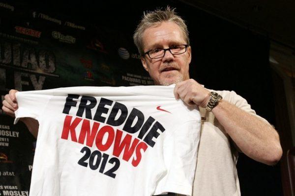 FreddieRoach_Nike110507_001a_large_huge