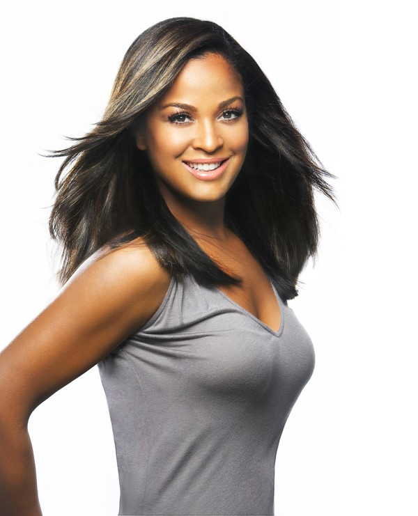 empire-sports-Laila-Ali-boxing