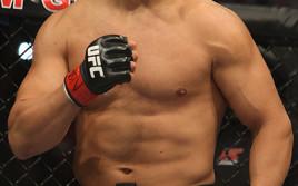 Бой Соннен-Сильва перемещается на UFC 175, а Дос Сантос и Миочич возглавят шоу в Бразилии