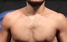 Хабиб Нурмагомедов: Тренируйте борьбу, если хотите конкурировать со мной