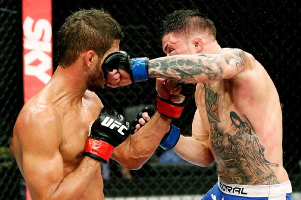 mma_g_head-strikes_mb_600x400