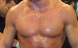 Александр Шлеменко встретится с Тито Ортисом на Bellator Pay-Per-View
