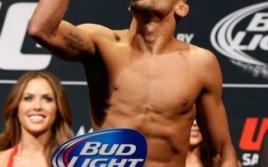 Взвешивание UFC 173: Ренан Барао — Ти Джей Диллашоу, Даниэль Кормье — Дэн Хендерсон (фото + видео)