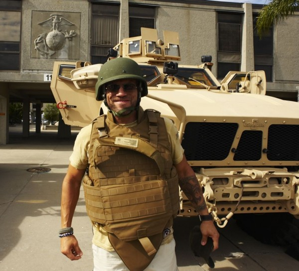 Randy-Couture-Army