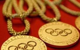ТОП-10 золотых медалистов Олимпийских Игр из США