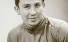 Геннадий Головкин: Я не был удивлен победой Котто