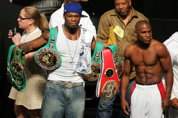 50-Cent-Mayweather_Miller