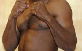 Уильям Джоппи: Хопкинса и Тринидада нельзя вносить в Зал Славы бокса