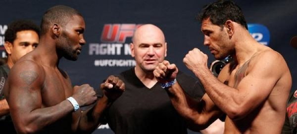 UFC-On-Fox-Nog-Vs-Johnson-750x340-1406381866