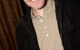 Фредди Роуч: Джеб Криса Алгиери — самая большая проблема