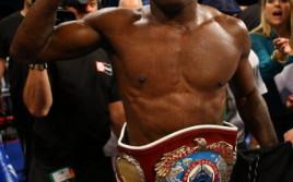 Питер Куиллин отказался от боя с Коробовым и от титула WBO