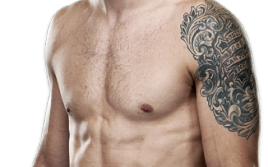 UFC 181: Крис Вайдман травмировался, бой против Белфорта отменён, хэдлайнером станет реванш Хендрикса и Лоулера