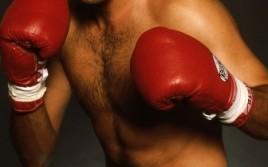 Оскар Де Ла Хойя: Поединок «Головкин — Мейвезер» никогда не состоится!