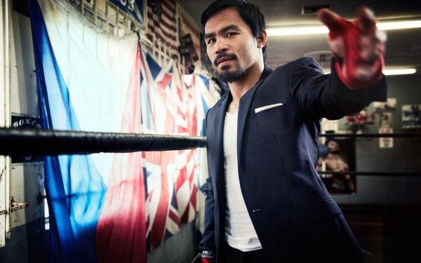 mesmerizing-manny-pacquiao-pacman-wallpaper-hd-600x375